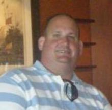 Clint Moles's picture